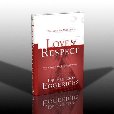 29821_29803_love-and-respect-book-high