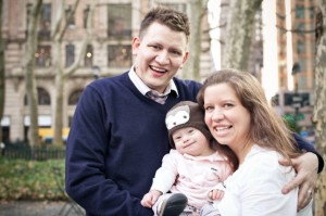 down-syndrome-birth-story-family-picture-blog-640x426