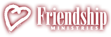 Friendship Ministries logo