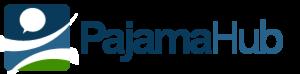 PajamaHub-Logo