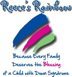 RR logo