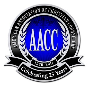 aacc large