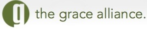 Mental Health and Grace Alliance